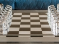 Chess_Set_made_of_Perspex_2
