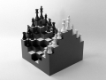 Valley_Chess_Set