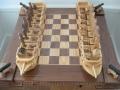 chess08