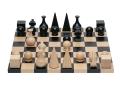 man-ray-chess-setB