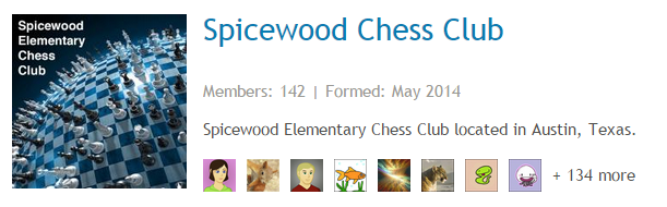 chesskid-club logo