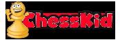 chesskid-logo