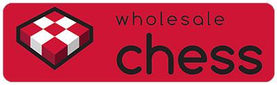 wholesalechess