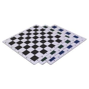 mousepad_chess_board_1__63847.1409643273.1200.1200