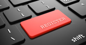 online-registration-youth-sports