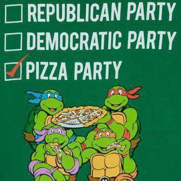 pizza-party-vote