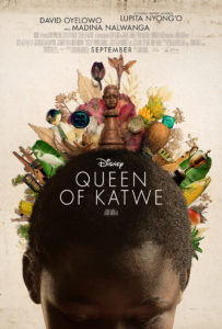 queen-of-katwe-poster-1