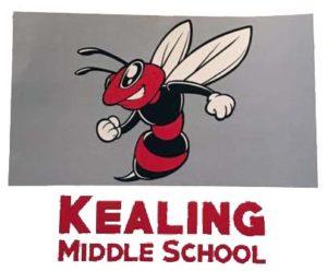 kealing-sign